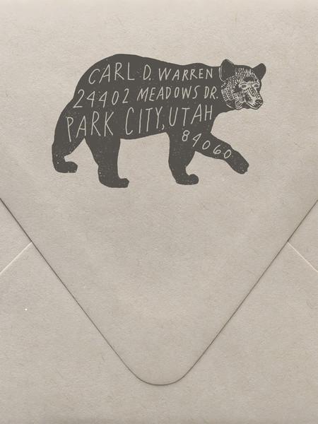 elk-return address-envelope-3