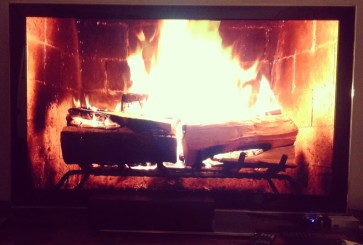 fire-fireplace-yule-log-netflix-video