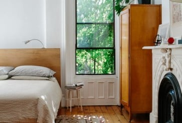 brooklyn-brownstone-house-home-tour-lena-corwin-fort-greene