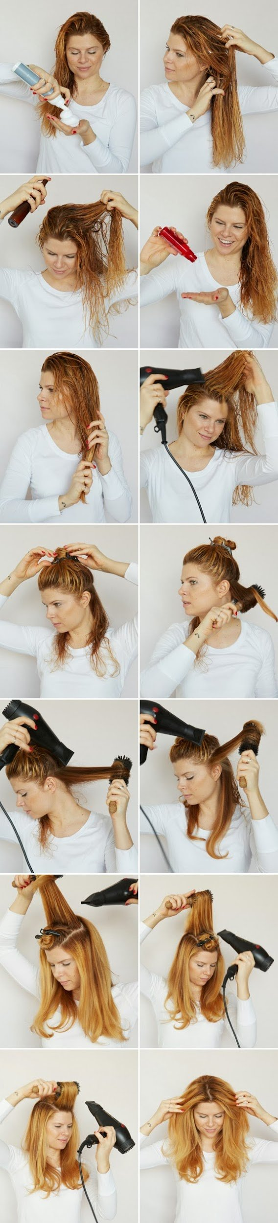 how-to-blow-dry-your-hair-perfect-blow-out-like-salon-stylist-professional-