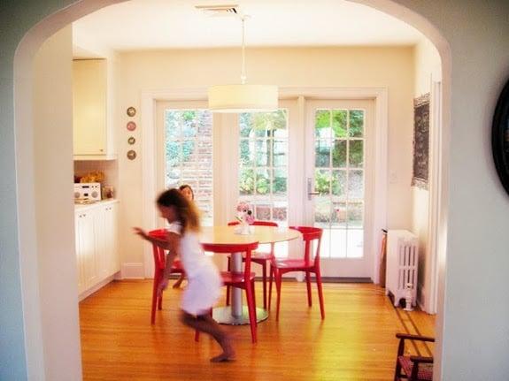 jenny-rosenstrach-family-kitchen-dinner