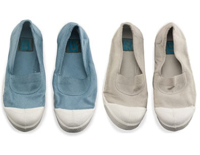 BENSIMON Sneakers buy cheap 2014 free shipping recommend low cost cheap price rYO2ZLt4