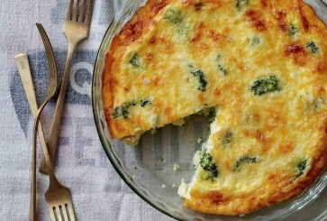 best-crustless-quiche-recipe