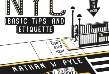 nyc-tips-etiquette-book-nathan-