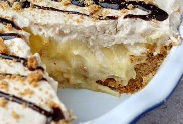 best-banana-creme-pie-no-bake-dessert-recipe-cupofjo-3