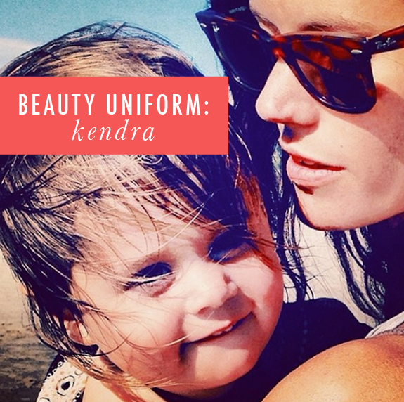 kendra smoot beauty uniform cupofjo