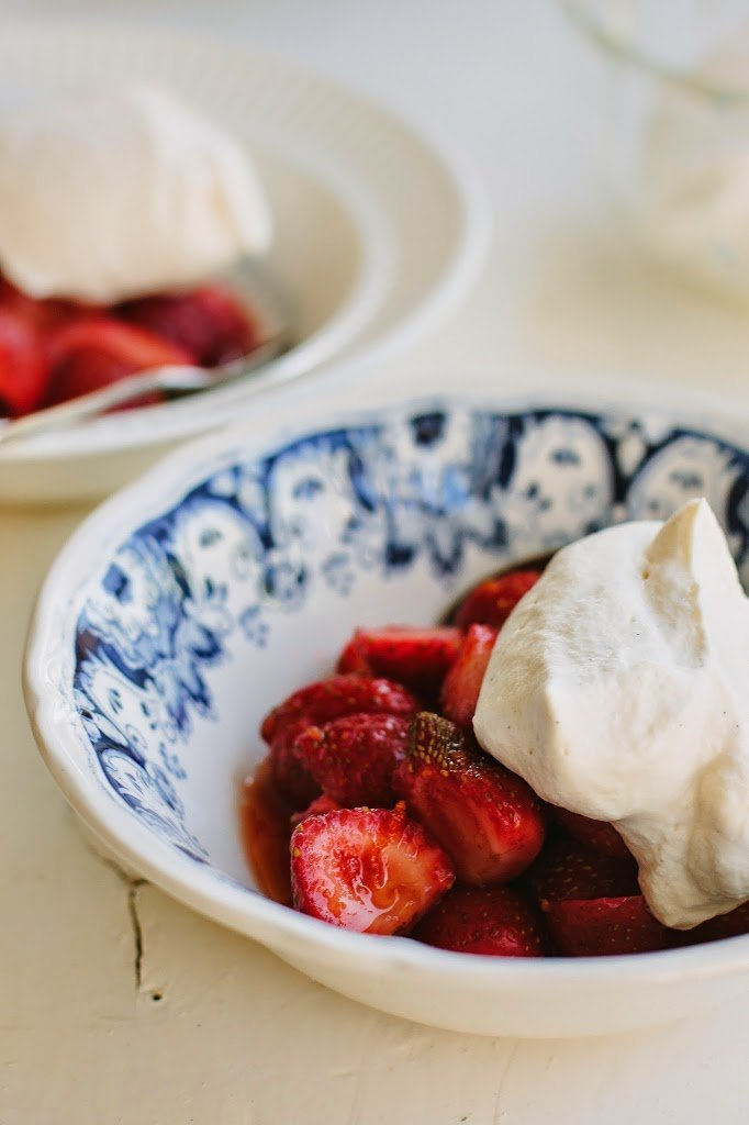 strawberries-and-cream-easy-no-bake-dessert-cupofjo.jpg
