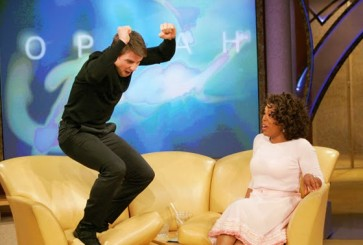 tom-cruise-couch
