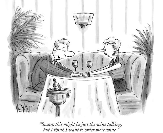 wine-comic