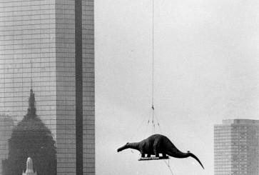 boston-dinosaurs-museum