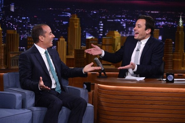 jerry-seinfeld-and-jimmy-fallon