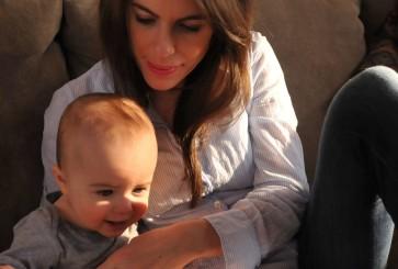 joanna-goddard-baby-
