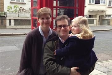 Motherhood-London-cupofjo-Erin-Bush-Moore