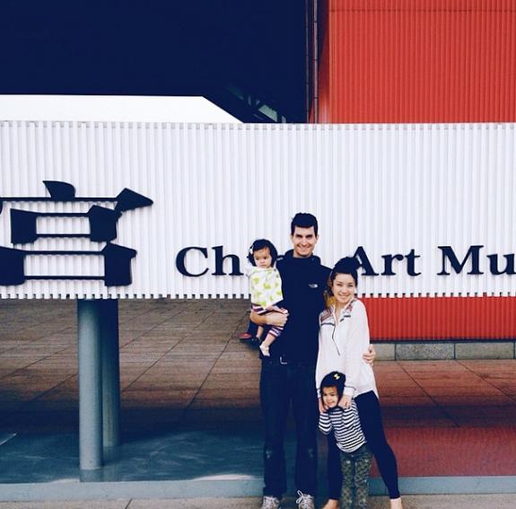 art-museum-motherhood-around-the-world-china