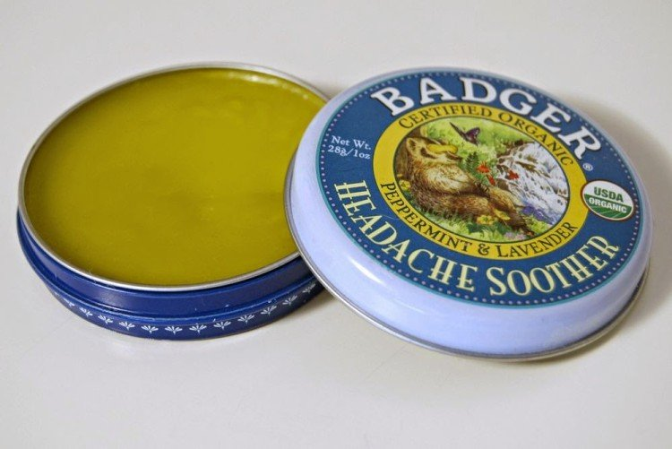 badger-headache-soother