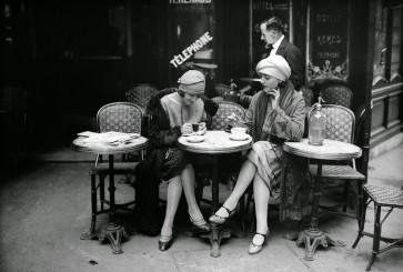 french-cafe-maurice-louis-branger-terrasse-de-cafe-paris-1925
