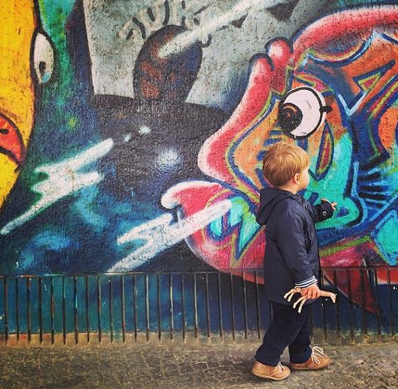 hugo-graffiti-berlin