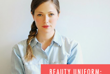 jenny-gordy-beauty-uniform-3