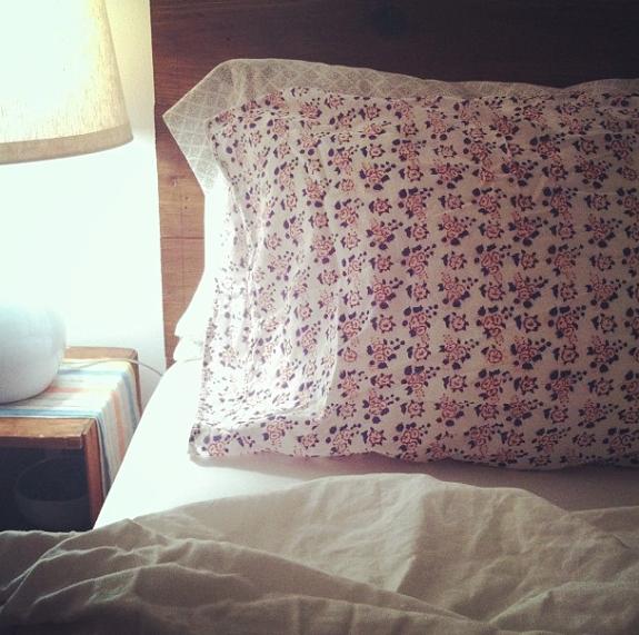 jenny-gordy-bed-2