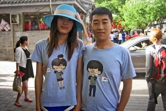 matching-shirts