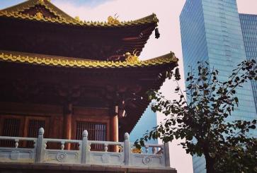 pagoda-with-skyline