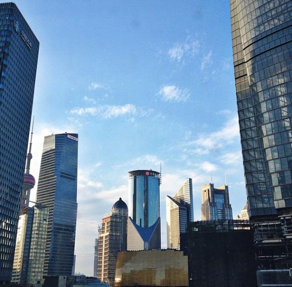 skyline-motherhood-shanghai