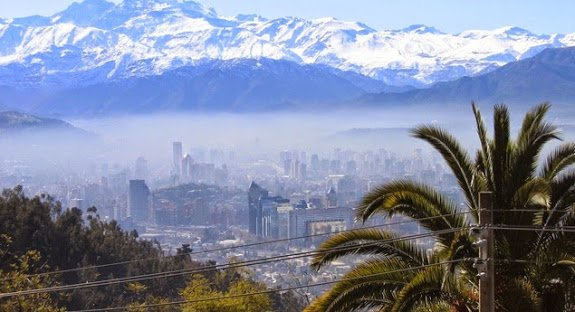 chile-andes-budget-travel