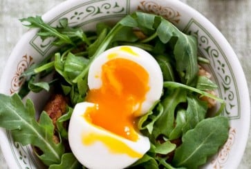 egg-breakfast-salad-cupofjo