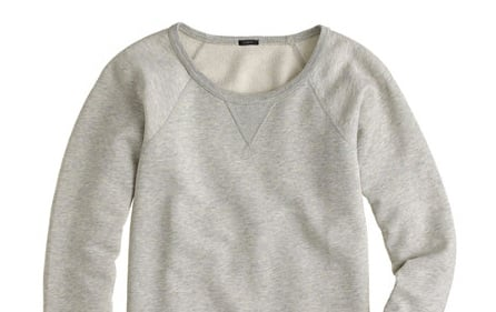 low cost a2581 f7293 Do or Don t  Sweatshirts   A Cup of Jo