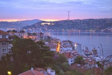 istanbul-sunrise-motherhood-around-the-world-cupofjo