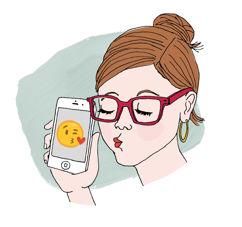 phone addicted essay Смотреть видео half of all teenagers are addicted to their smartphones, survey finds  are addicted to their smartphones, survey  their teens are addicted.