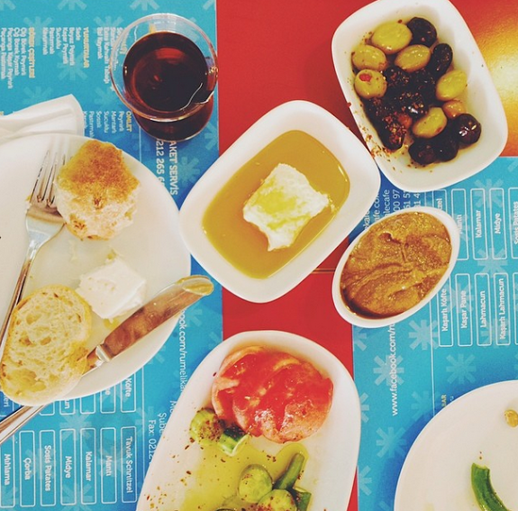 local-meal-istanbul