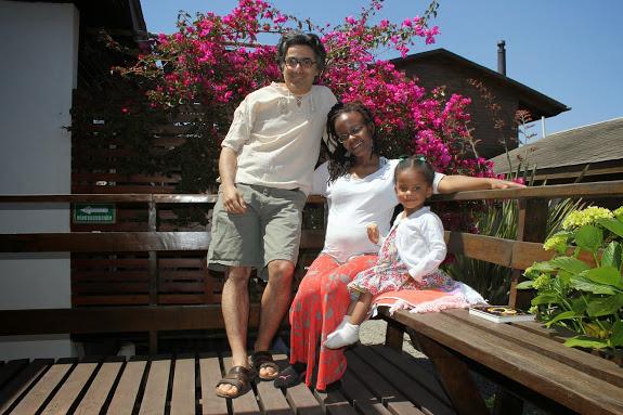 motherhood in chile-natasha-david-mia