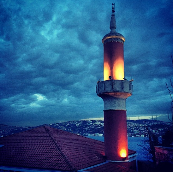 storm-over-istanbul