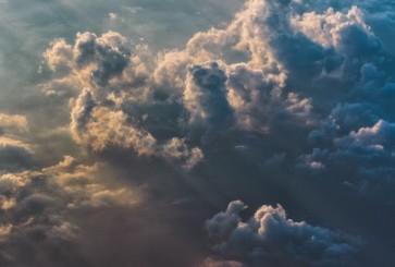 clouds-nirav-patel