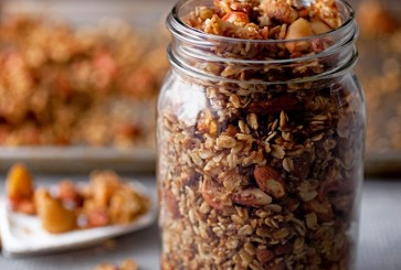 maple-apple-granola-recipe