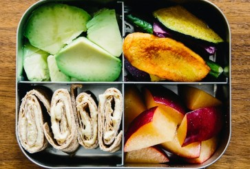 school-lunch-ideas-cupofjo-healthy-easy-lunches