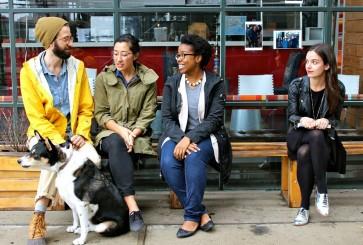 talking-to-strangers-cupofjo