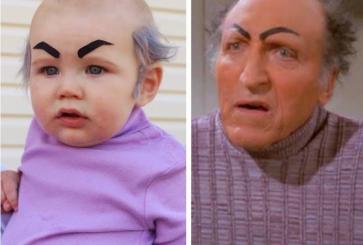 baby-uncle-leo
