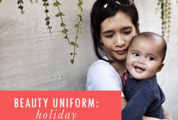 beauty_uniform_holiday