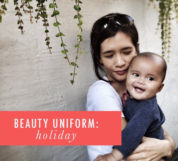beauty_uniform_holiday