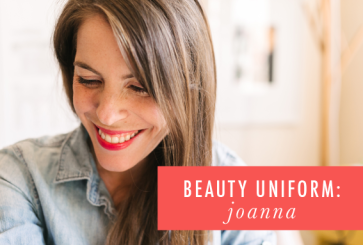 joanna-goddard-beauty-uniform