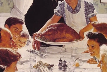 norman-rockwell-family-dinner