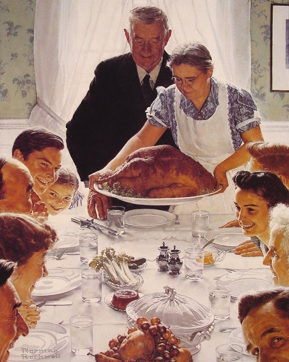 norman-rockwell-family-dinner1.jpeg