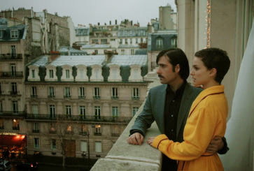 wes-anderson-hotel-chavalier