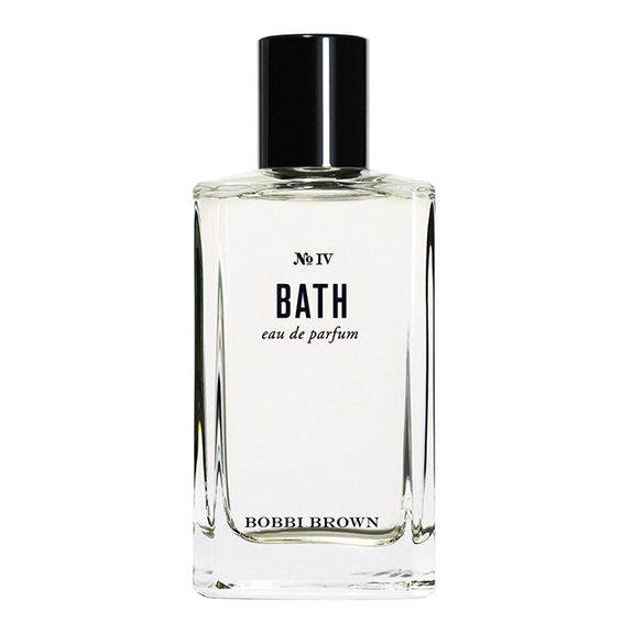 Gift Guide Part 1 Your Beautiful Mom Who Smells Like