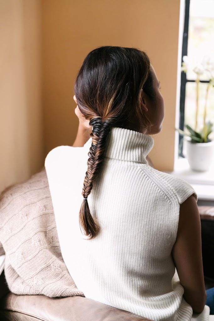 526ccca66b9eb4 Cozy Fall Sweaters