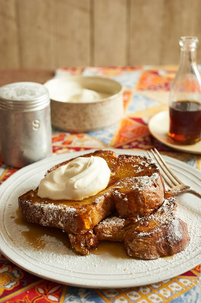 french-toast-recipe-best-eggnog-french-toast.jpg