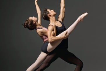 new-york-city-ballet-justin-peck