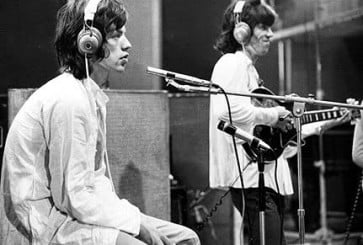rolling_stones-68-mick-jagger-keith-richards